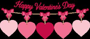 07faf479828ef3a5df01ec0de8666169_valentine-clip-art-valentines-happy-valentines-day-owl-clipart_845-366